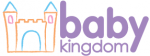 Baby Kingdom logo
