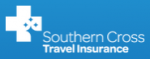 Southern Cross Travel Insurance Deals