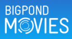 BigPond Movies Vouchers