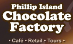 Phillip Island Chocolate Factory Deals