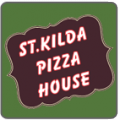 St Kilda Pizza House Vouchers