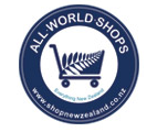 shopnewzealand.co.nz Coupon Code