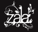 ZALA Hair Extensions Vouchers