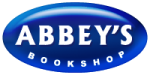 Abbey's Books Deals