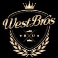 West Brothers Vouchers