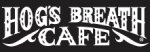 Hog's Breath Cafe Deals
