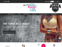 The Belly Ring Shop Vouchers