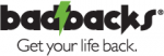 badbacks.com.au Coupon
