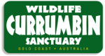 Currumbin Wildlife Sanctuary Deals