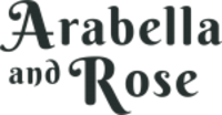 Arabella And Rose Vouchers