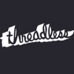 Threadless Deals