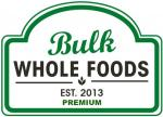Bulk Whole Foods Deals