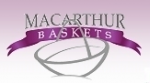 Macarthur Baskets Vouchers