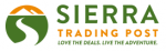 Sierra Trading Post Deals