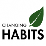 changinghabits.com.au Voucher Code