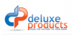 Deluxe Products Vouchers