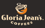 Gloria Jean's Coffees Deals