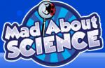 Mad about Science Deals