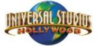 Universal Studios Hollywood Vouchers