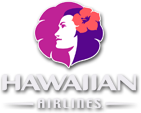 Hawaiian Airlines Deals Deals