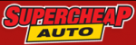 Supercheap Auto Vouchers