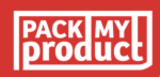 Pack My Product Vouchers