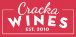 Cracka Wines Vouchers