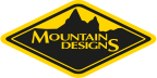 Mountain Designs Vouchers
