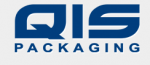 QIS Packaging Deals