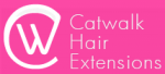 catwalkhairextensions.com.au Coupon