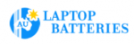 laptop-batteries.com.au